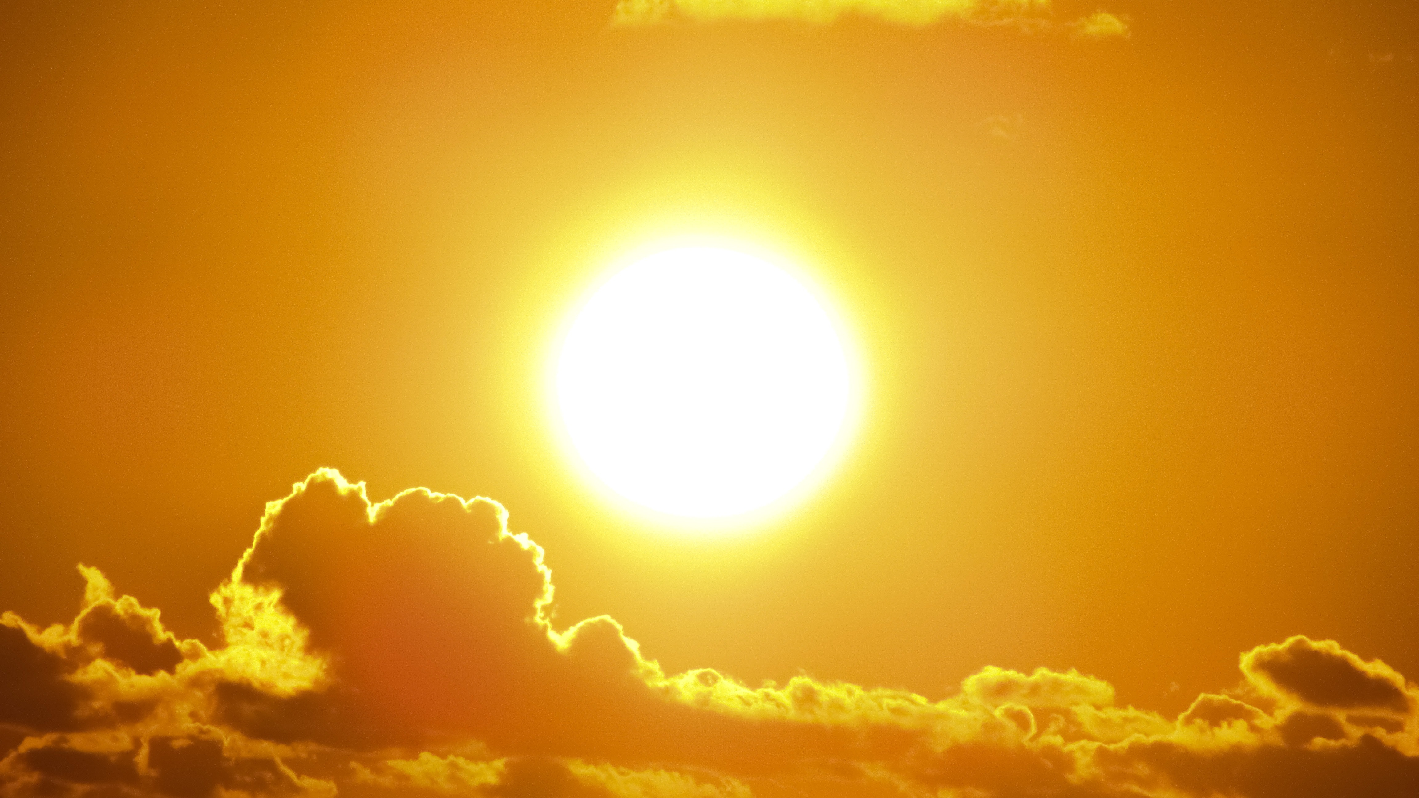 scientists want to dim the sun to stop global warming techradar
