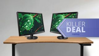 best cheap monitors