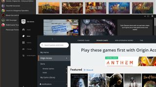 The best Steam alternatives for PC gamers | TechRadar