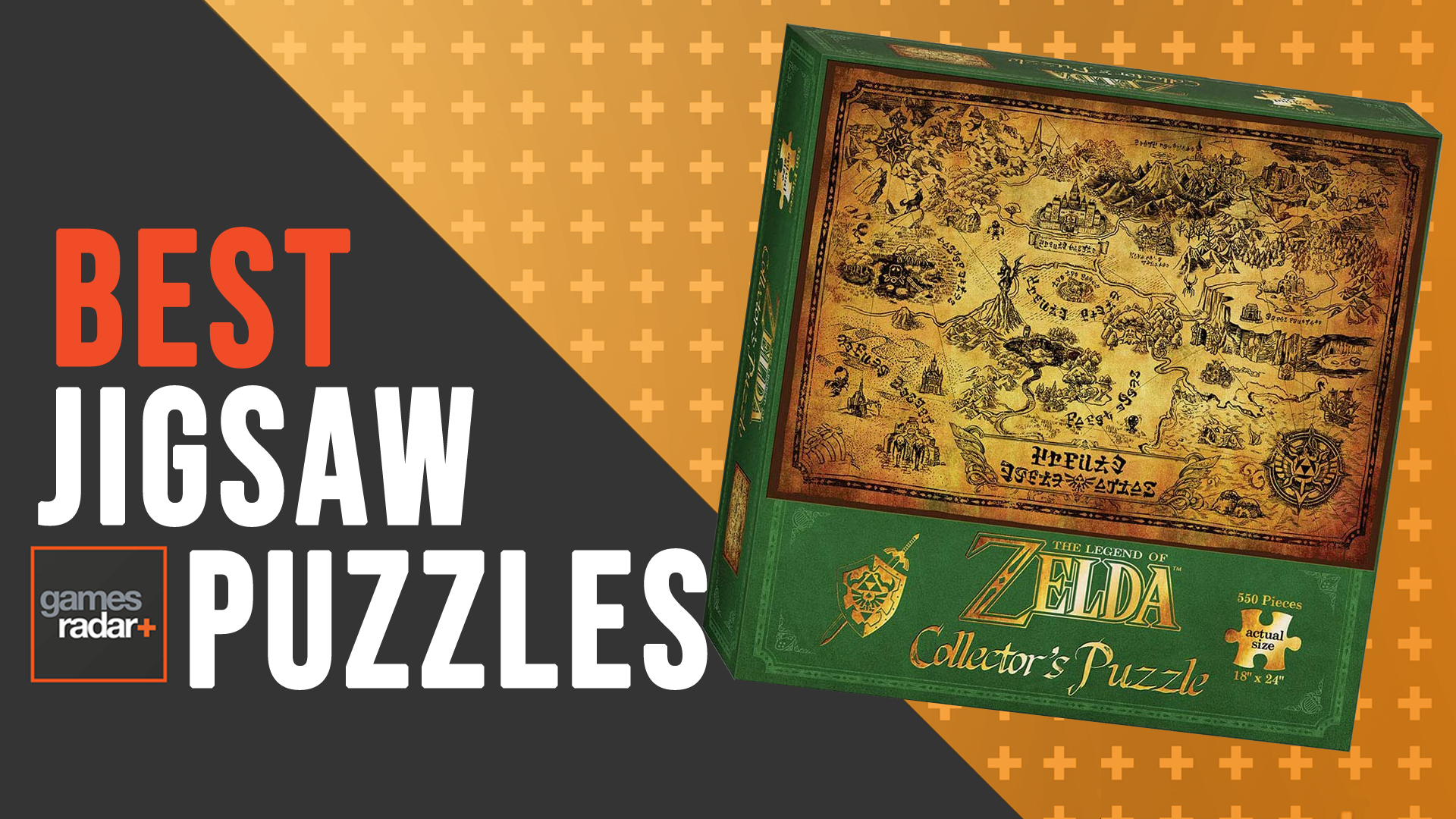 Best jigsaw puzzles that will provide