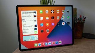 "iPad Pro 12,9"" (2021)"