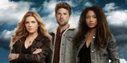 What Big Sky's Wild Series Premiere Twist Means For The Ryan Phillippe Show