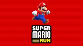 How To Get Free Super Mario Run Coins