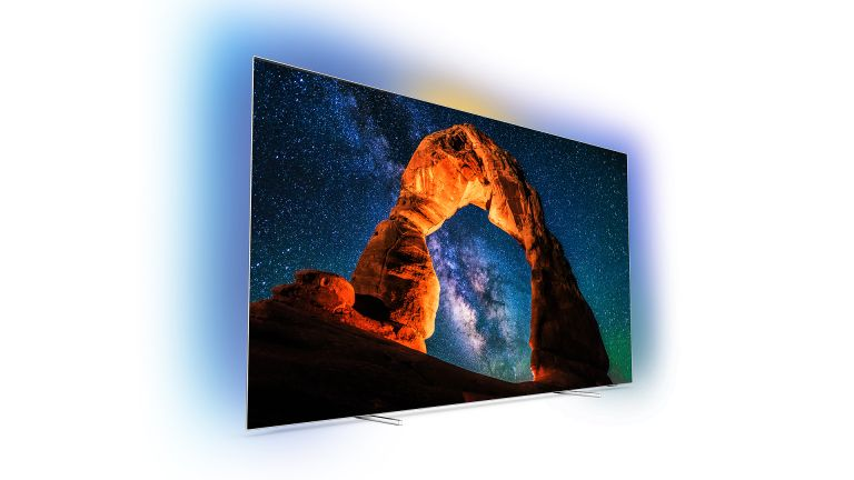 Philips OLED 803 and 903 deals