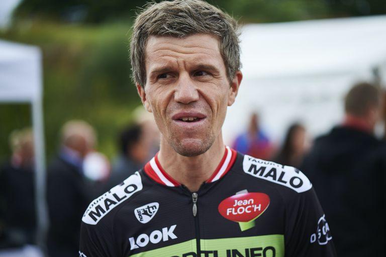 Chris Ankers Sørensen