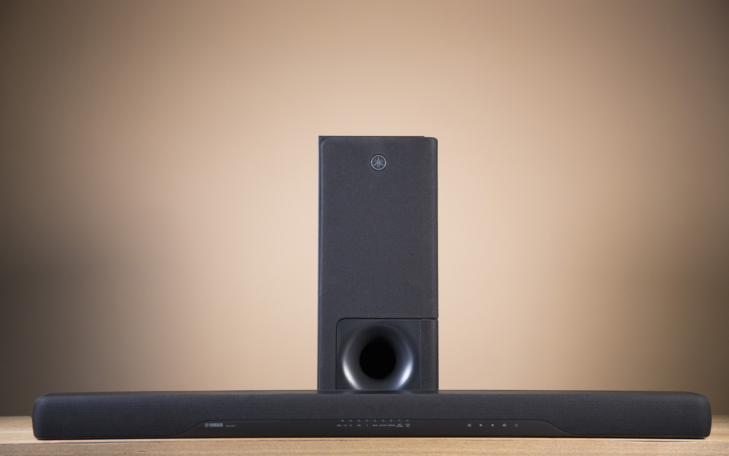 Best Sound Bars of 2019 - Dialogue, Bass and Surround Sound
