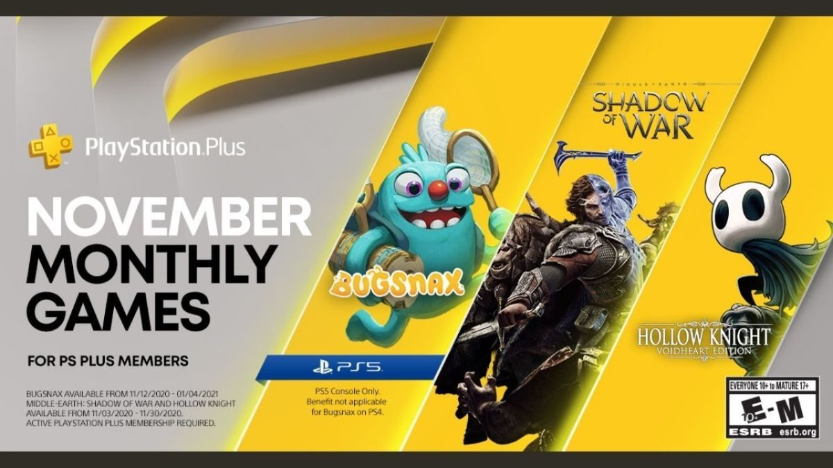 JeAcgraxvqrpcrHBHCseYT 1200 80 - How To Get Free Ps Plus After 7 Times