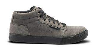 Flat pedal shoes RC