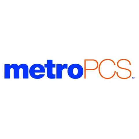 MetroPCS Review - Pros and Cons of MetroPCS's Coverage and