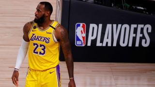 nba live stream watch playoffs online lebron james lakers