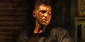 Why The Punisher Probably Won't Ever Join Netflix's Defenders, According To Jeff Loeb