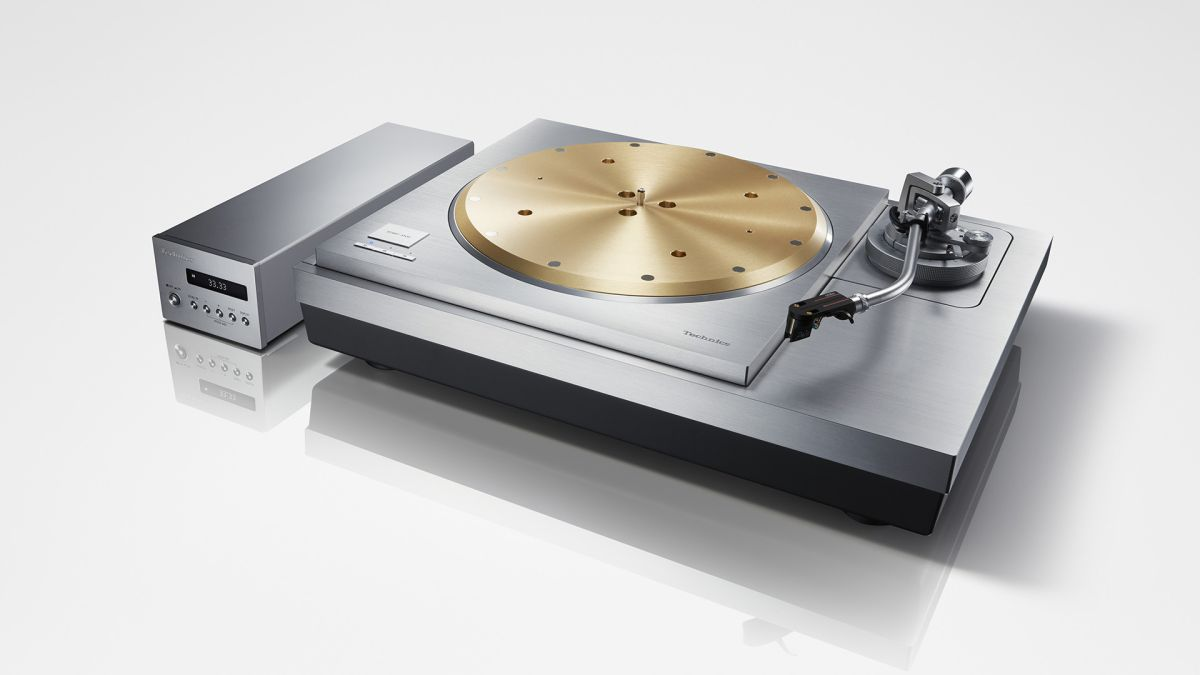 Best record players 2019: best turntables for every budget