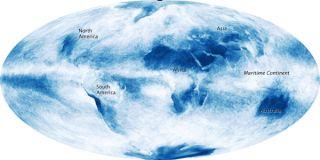 cloud-fraction-map-101012-02