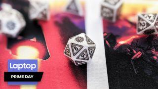 Dnd dice deals