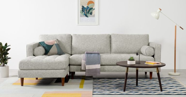 made.com scott sofa