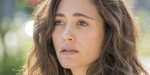 How Shameless' Emmy Rossum Used LEGO To Figure Out Certain Scenes