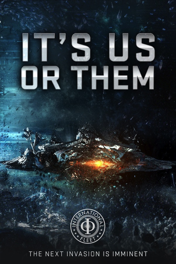 ender s game leadership Ender's game contains inspiration for both the best and worst leadership philosophies in today's usmc 2 thoughts on  generals read ender's game and see their vision of the future marine corps  while ender's leadership certainly were hidden from danger.