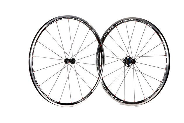 Fulcrum-Racing-5-wheels