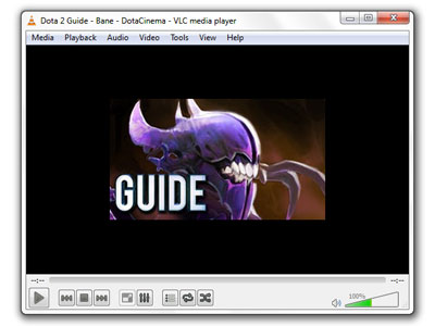 15 Ways VLC is More Than a Media Player | Tom's Guide