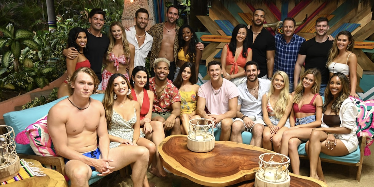 bachelor in paradise abc 2019