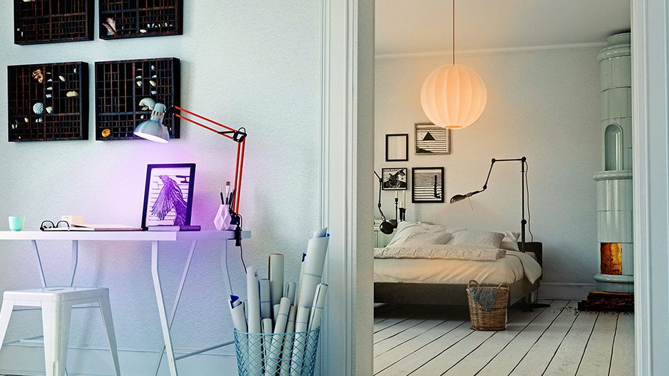 The best smart bulbs 2019: let there be smart coloured and white lights