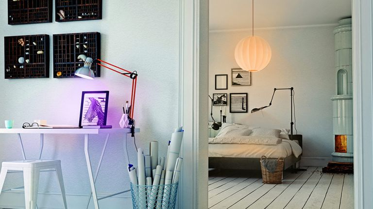 The best smart bulbs 2019: let there be smart coloured and white