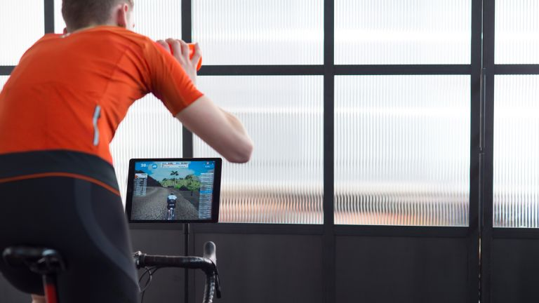 Zwift: your ultimate guide to getting fit without setting foot