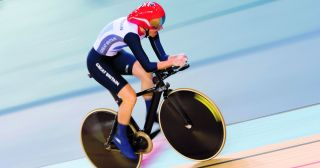 The 15th summer Paralympic games begin today, with coverage of athletics, cycling, swimming and wheelchair basketball