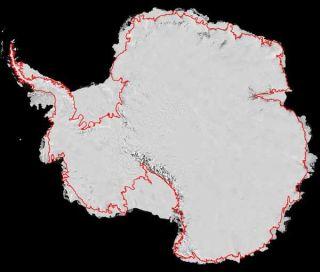 antarctica-full-100722-02