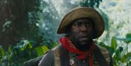 Kevin Hart Will Star In A Major Video Game Adaptation