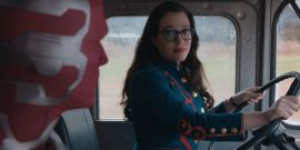 The WandaVision Spinoff Kat Dennings Said She'd Love (And Now I Kinda Need It)