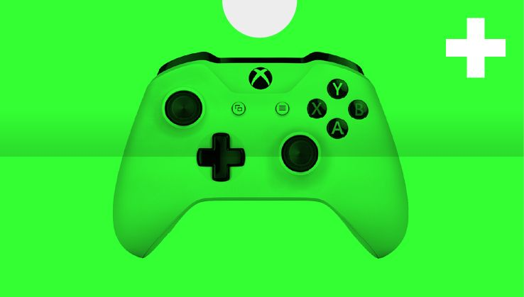 The best Xbox One games of all time: Page 2   GamesRadar+