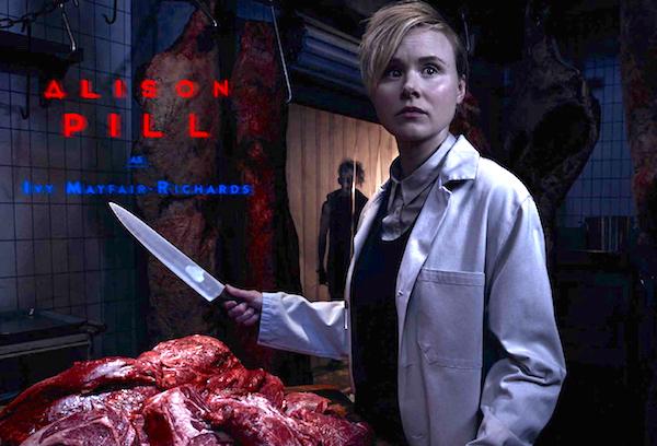 allison pill american horror story cult