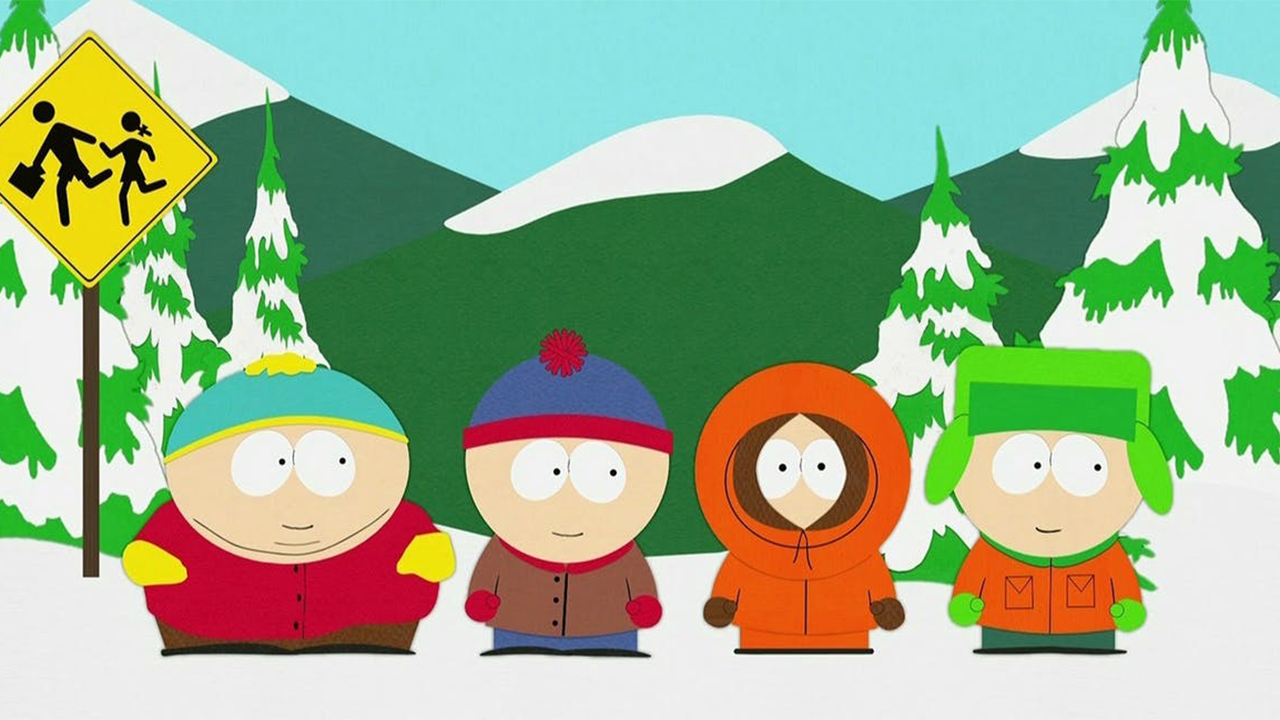 These are the 25 best South Park episodes, mmkay | GamesRadar+