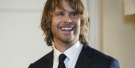 What's In The Box? NCIS: Los Angeles Reveal Is 'Game Changing,' Deeks Star Says