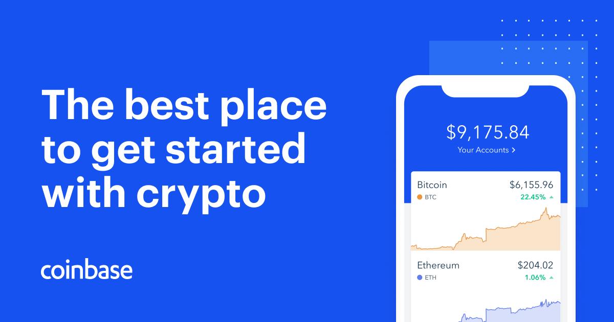 exchange coinbase)