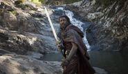 Idris Elba Wants To Play Marvel's Heimdall Again