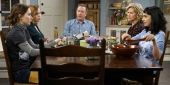 Why Last Man Standing Is Actually Leaving Netflix