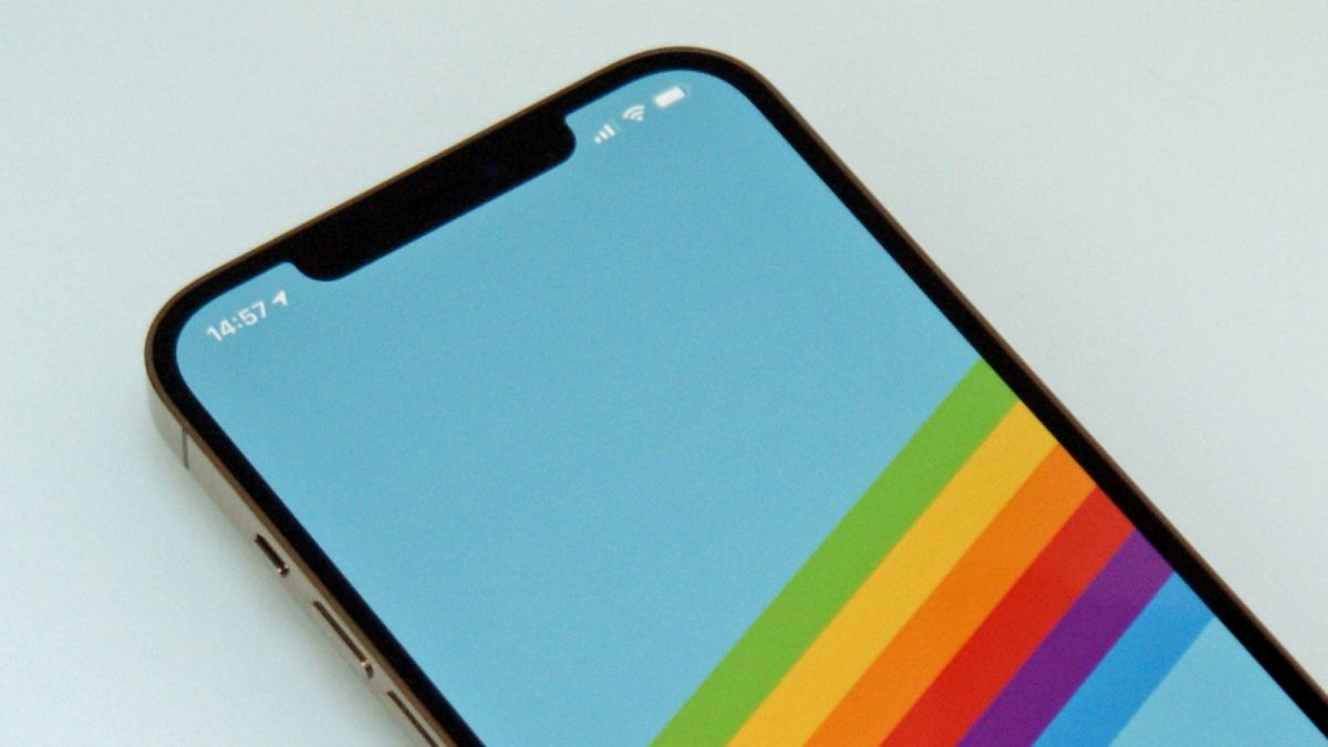 Two iPhone 13 models rumored to be getting LTPO 120Hz display upgrades – TechRadar