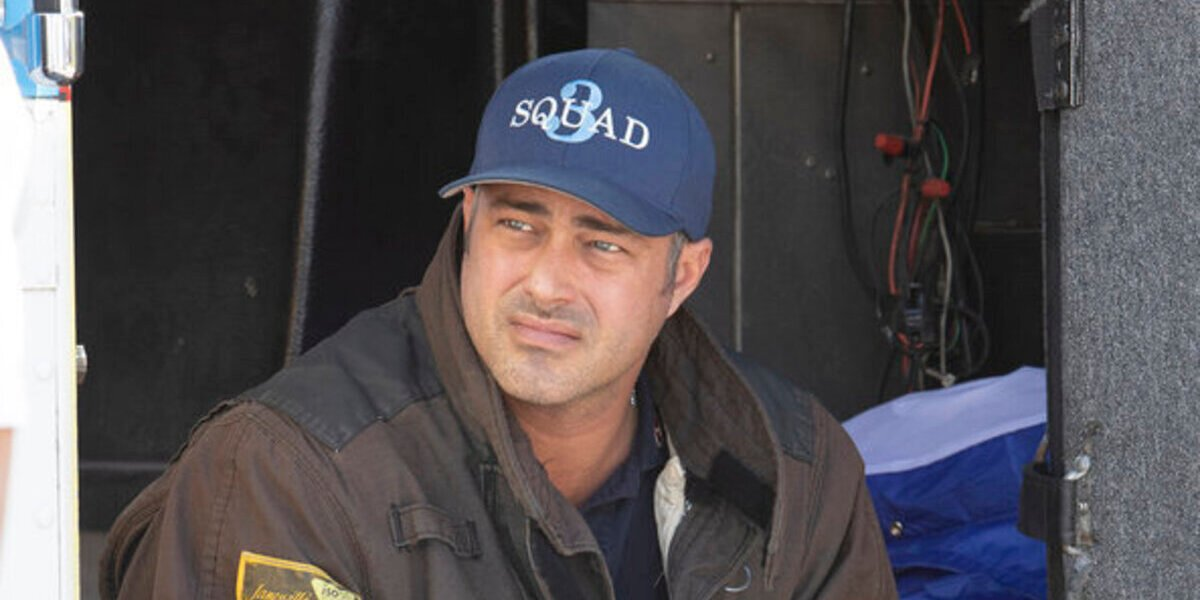 How Chicago Fire Will Keep Severide S Story Going After Leaving