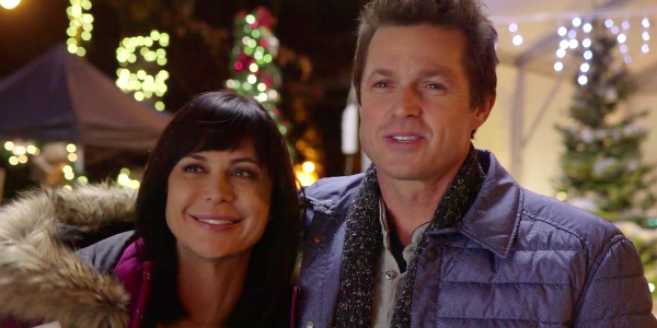 christmas in the air catherine bell eric close hallmark movies & mysteries
