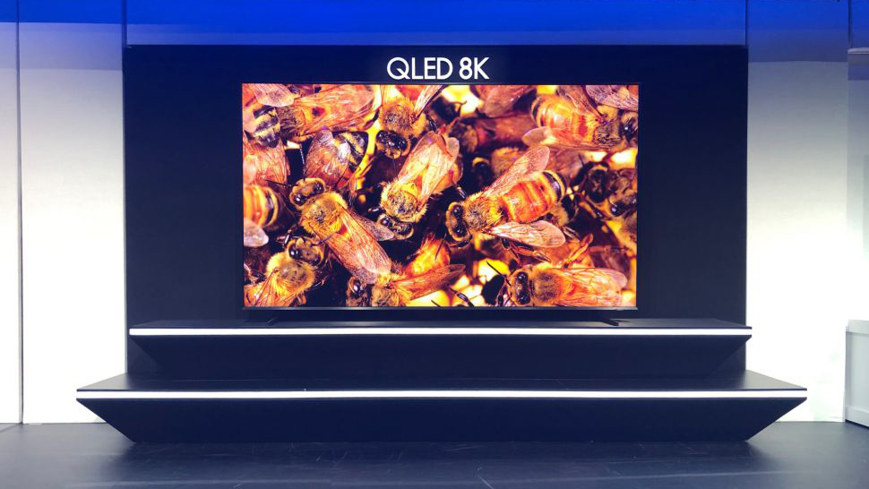 8K TV: everything you need to know | What Hi-Fi?