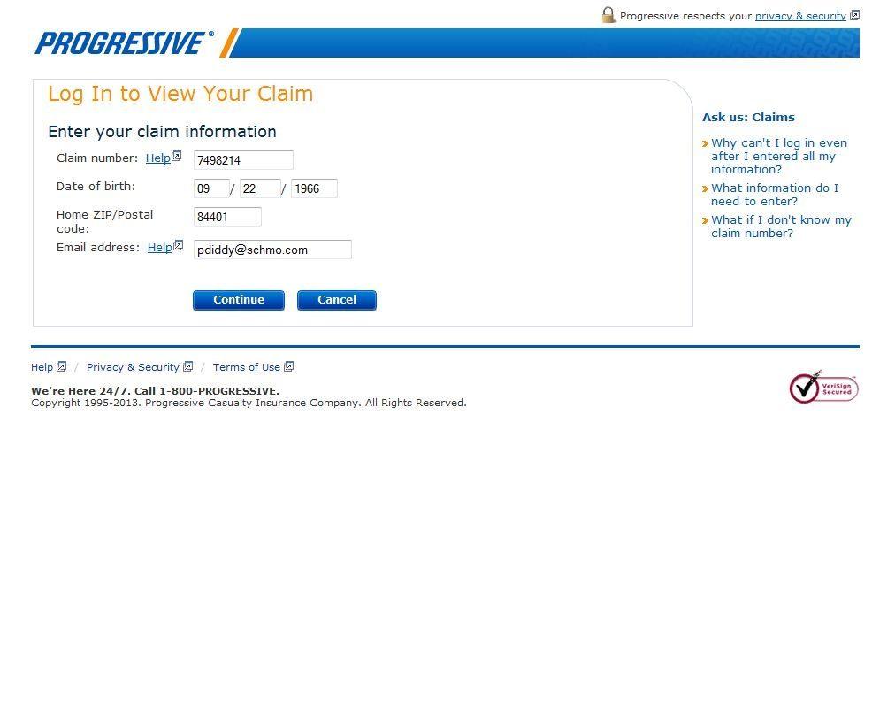 Progressive Cancel Policy >> Progressive Renters Insurance Review Pros Cons And Verdict Top