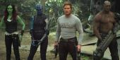 If Guardians Of The Galaxy Vol. 4 Happens, It Will Change In A Major Way