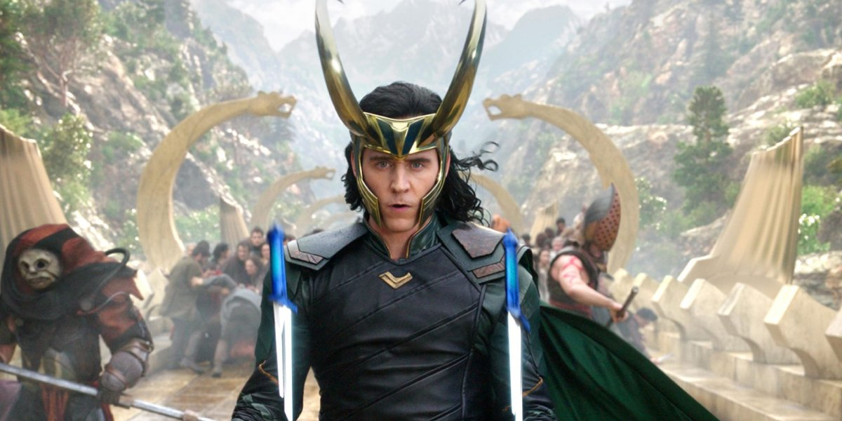The 11 Best Tom Hiddleston Movies And TV Shows And How To Watch Them