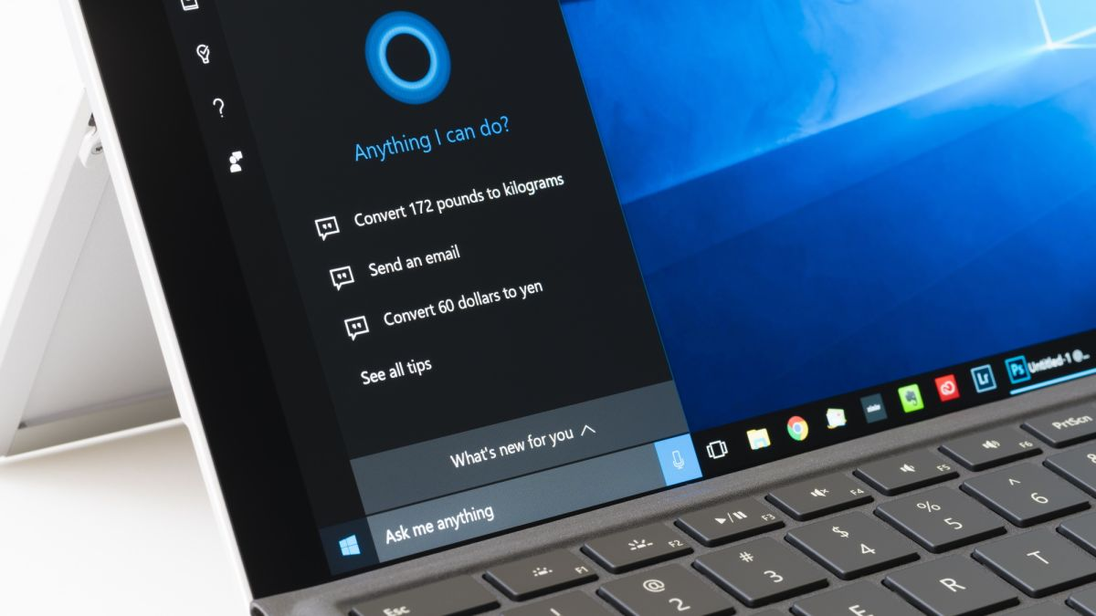 How to fix Windows 10 May 2019 Update problems | TechRadar