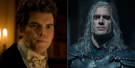 The Witcher Not The Only Netflix Series To Deal With A Season 2 Setback As Bridgerton Sees Same Issue