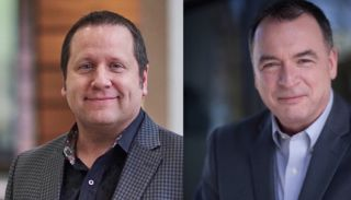 Biamp's Czyzewski Promoted to President and CEO, Metzger Steps Down