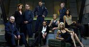 How To Watch Battlestar Galactica Streaming