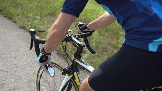 Best bike mirrors
